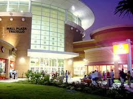 mall aventura plaza trujillo.jpg