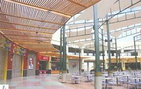 real plaza chiclayo.jpg
