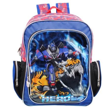 mochilas escolares peru.jpg