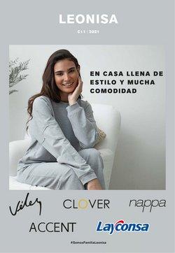 Ofertas de Vélez en el catálogo de Vélez ( 14 días más)