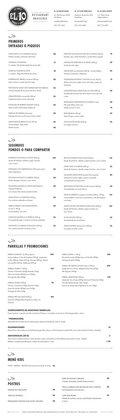 Ofertas de El 10 en el catálogo de El 10 ( 28 días más)