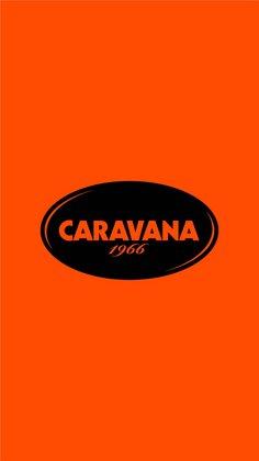 Ofertas de Caravana en el catálogo de Caravana ( 18 días más)