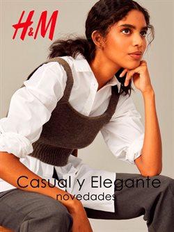 Catálogo H&M ( Caducado )