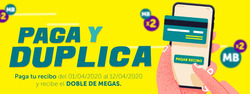 Cupón Bitel en Trujillo ( 2 días más )