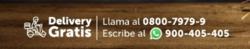 Cupón Bitel en Lima ( 14 días más )