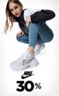 Cupón Nike en Lima ( Caduca mañana )