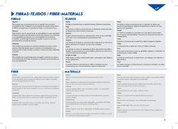 Ofertas de Oxford  en el folleto de Joma en Lima