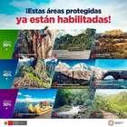 Catálogo Perú Inkásico ( Caducado )