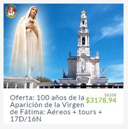 Ofertas de Viajando  en el folleto de Lima