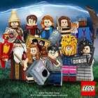 Catálogo LEGO ( Más de un mes )