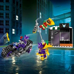Ofertas de Juguetes, Niños y Bebés en el catálogo de LEGO ( Más de un mes )