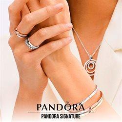 Ofertas de Ropa, zapatos y complementos en el catálogo de Pandora ( 17 días más)
