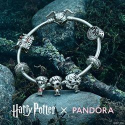 Ofertas de Ropa, zapatos y complementos en el catálogo de Pandora ( Más de un mes)