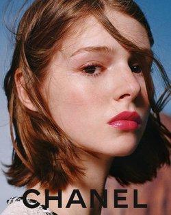Ofertas de Marcas de Lujo en el catálogo de Chanel ( Más de un mes)