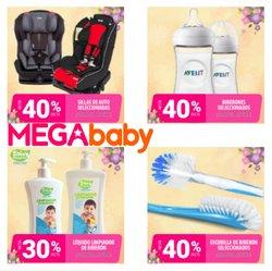 Ofertas de Juguetes, Niños y Bebés en el catálogo de Baby Plaza ( Publicado hoy)