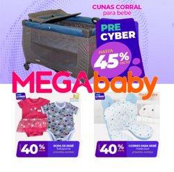 Ofertas de Juguetes, Niños y Bebés en el catálogo de Baby Plaza ( Publicado ayer)