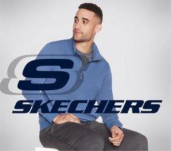 Catálogo Skechers ( 3 días más)
