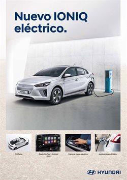Ofertas de Coche, moto y recambios en el catálogo de Hyundai en Arequipa ( Más de un mes )
