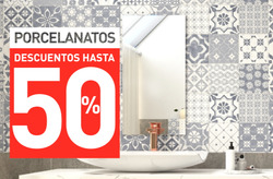 Ofertas de Decor Center  en el folleto de Lima