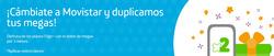 Ofertas de Movistar  en el folleto de Chiclayo