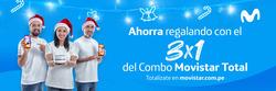 Cupón Movistar en Trujillo ( Publicado hoy )