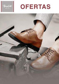Ofertas de Ropa, zapatos y complementos en el catálogo de Renzo Costa en Ayacucho ( Publicado ayer )