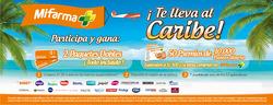 Ofertas de Farmacias y Ópticas  en el folleto de Mifarma en Ayacucho
