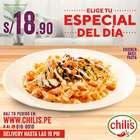 Catálogo Chilis ( Caducado )