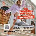 Catálogo Ripley ( 2 días más )