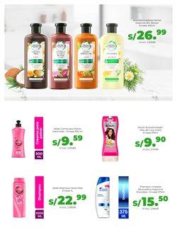 Ofertas de Supermercados en el catálogo de Freshmart ( 2 días publicado )