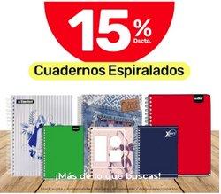 Ofertas de Comercial Li en el catálogo de Comercial Li ( Vencido)