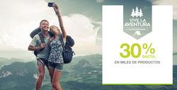 Ofertas de Tiendas por departamento  en el folleto de Saga Falabella en San Vicente de Cañete
