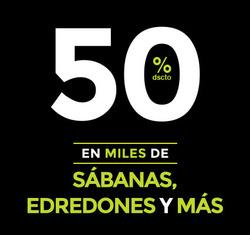 Ofertas de Saga Falabella  en el folleto de Lima