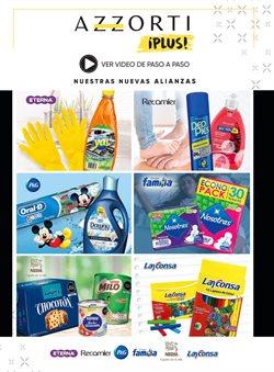 Ofertas de Ropa, zapatos y complementos en el catálogo de Dupree en Ayacucho ( 4 días más )