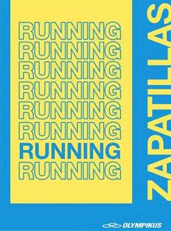 Ofertas de Zapatillas en Azaleia