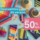 Catálogo Casaideas ( 5 días más )