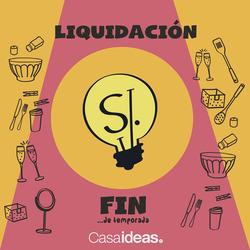 Ofertas de Casaideas  en el folleto de Lima