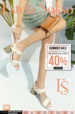 Ofertas de Ropa, zapatos y complementos en el catálogo de Sokso en Ayacucho ( 10 días más )