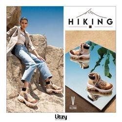 Ofertas de Ropa, zapatos y complementos en el catálogo de Litzy Catálogo ( Publicado hoy)