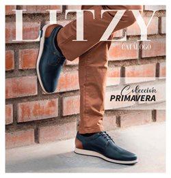 Ofertas de Ropa, zapatos y complementos en el catálogo de Litzy Catálogo en Pisco ( 4 días más )
