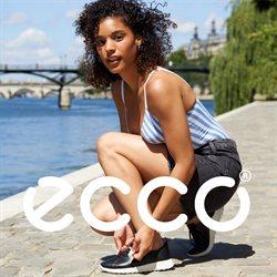 Ofertas de Ropa, zapatos y complementos en el catálogo de Ecco en Ayacucho ( Publicado hoy )