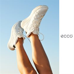 Ofertas de Ropa, zapatos y complementos en el catálogo de Ecco en Huánuco ( Más de un mes )