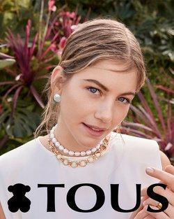 Catálogo Tous ( Más de un mes)