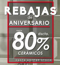 Ofertas de Casa Rosselló  en el folleto de Tacna