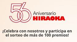 Cupón Hiraoka en Trujillo ( 6 días más )