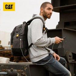 Ofertas de Cat en el catálogo de Cat ( 11 días más)