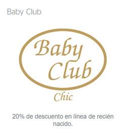 Ofertas de Niños, juguetes y bebés  en el folleto de Baby Club en Arequipa