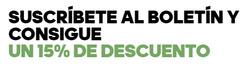 Ofertas de ADIDAS  en el folleto de Lima