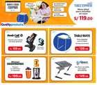 Catálogo Quality Products ( Caducado )