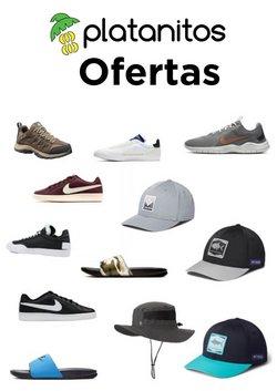 Catálogo Platanitos en Huánuco ( Publicado hoy )